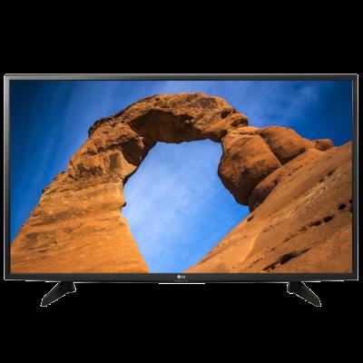 TV LG 49LK5100 LED