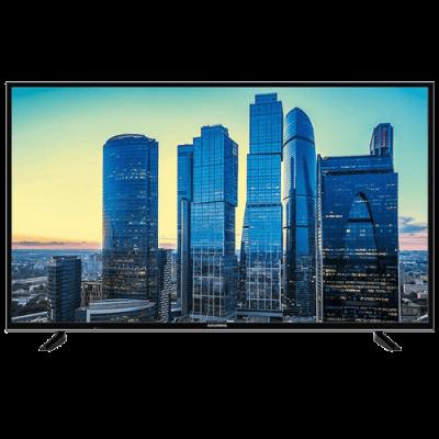 TV GRUNDIG 55 GDU 7500B Smart LED Full HD LCD TV