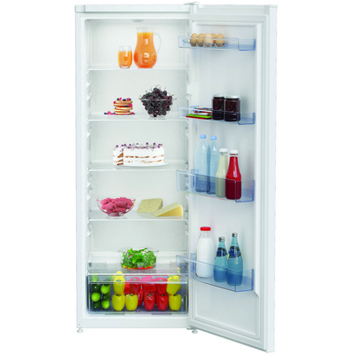 BEKO RSSE 265 K 20 W Samostalni frižider