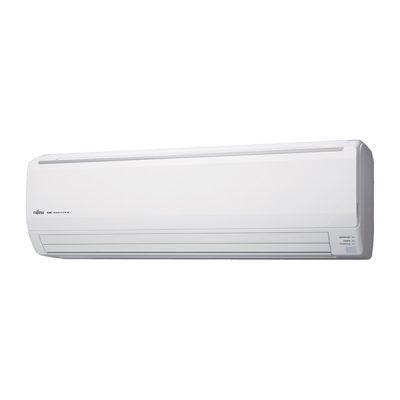 Fujitsu ASYG18LFCA inverter general klima uređaj