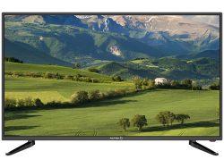 TV ALPHA 32AR1100 LED Televizor