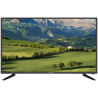 TV ALPHA 32AR1100 LED Televizor