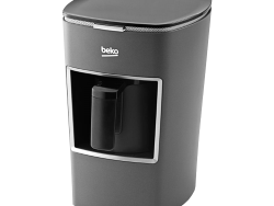 BEKO BKK2300 aparat za tursku kafu