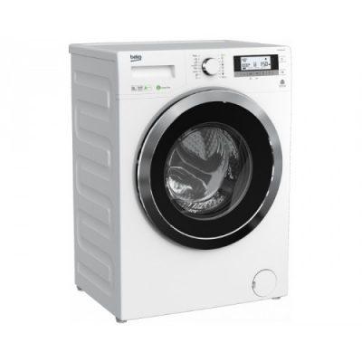BEKO WTV 9633 XS0 mašina za pranje veša