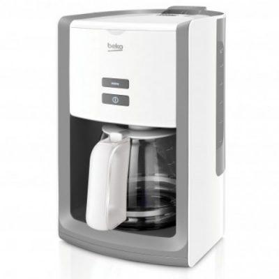 Gorenje ATCM730T Aparat za kafu