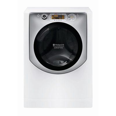 Hotpoint Ariston AQD 970F 69 EU Mašina za pranje i sušenje