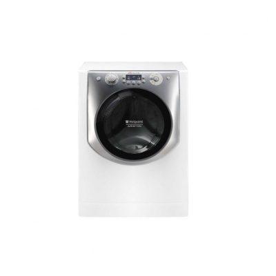 Hotpoint Ariston  AQD970F 697 (EU) masina za pranje i susenje vesa
