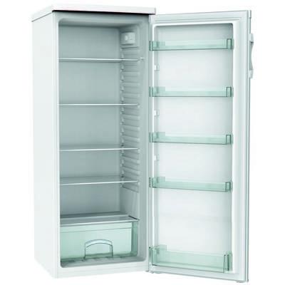 Gorenje R4141ANW Samostalni frižider, Visina 143cm