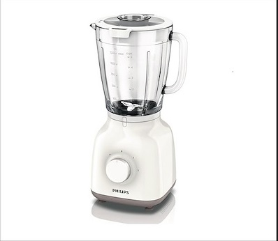 Philips HR 2105 00 Blender