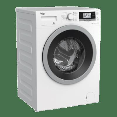 WTV 8634 XS0 Beko mašina za pranje veša