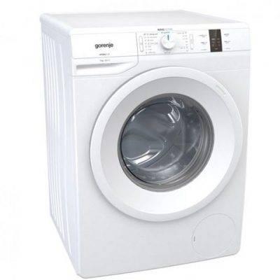 Gorenje WE60S3 Samostalna mašina za pranje veša