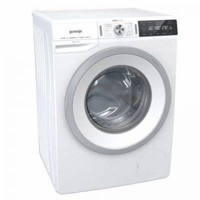 Gorenje WA62S3 Samostalna mašina za pranje veša