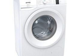 Gorenje WP70S3 Samostalna mašina za pranje veša