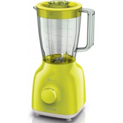 Philips HR 2100 40 Blender