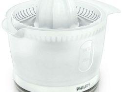 Philips HR2738/00 cediljka za citruse