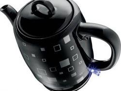 Gorenje K10BKC Električno kuvalo za vodu