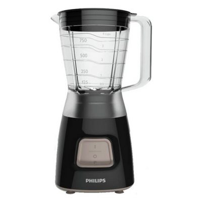 Philips HR 2052/ 90 blender