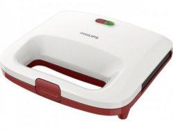 Philips HD 2392/40  aparat za sendviče