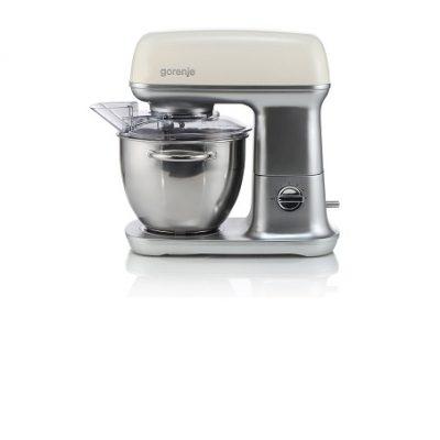 Gorenje MMC1000RL Kuhinjski robot/Mikser