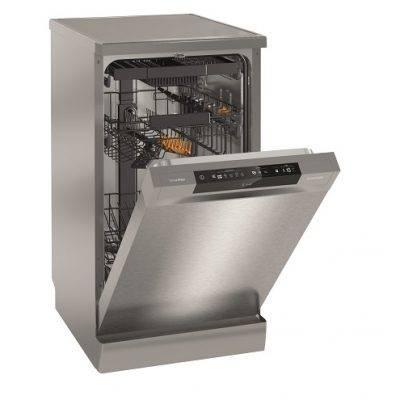 Gorenje GS54110X Samostalna mašina za pranje sudova