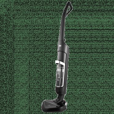 BEKO VRS 82724 VB štapni usisivač