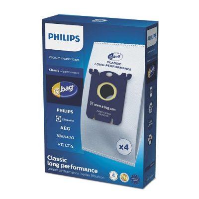 Philips FC8021/03 kese za usisivač
