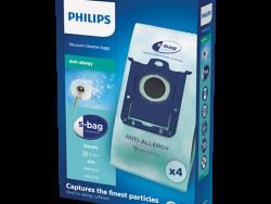 Philips FC8022/04 kesa za usisivac