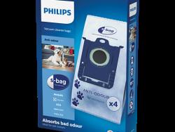 Philips FC 8023/04  Kese za usisivač