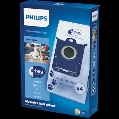 Philips FC 8023/04 ..