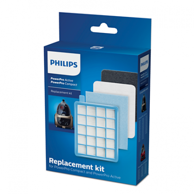 Philips FC8058/01	filter