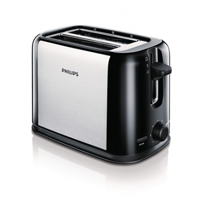 Philips toster HD2586/20 toster