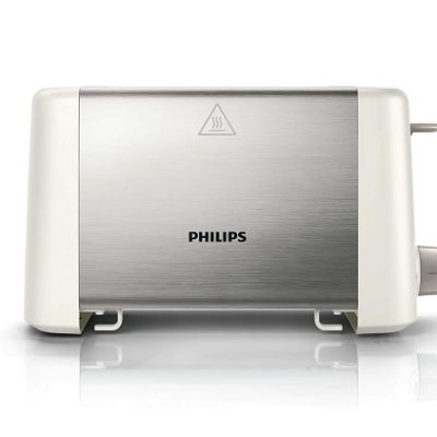Philips HD4825/00 toster