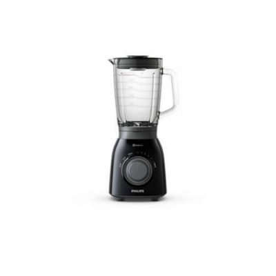 Philips HR 2173/90 Blender