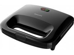 Philips HD 2392/90  aparat za sendviče