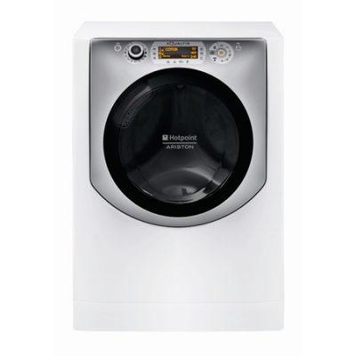 ARISTON AQD1171D 691D Mašina za pranje i sušenje,Inverter