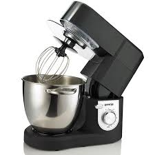 Gorenje MMC1500BK Kuhinjski robot