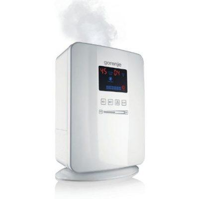 Gorenje H50 DW Ovlaživač vazduha
