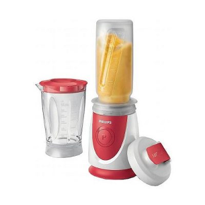 Philips  HR 2872/00 Blender