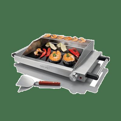 Gorenje GG1200E Električni roštilj