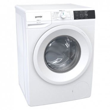 Gorenje WE823 mašina za pranje veša