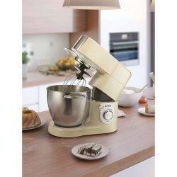 Gorenje MMC1500IY Kuhinjski robot