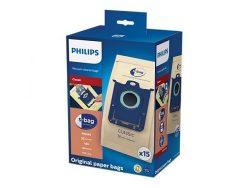 Philips FC8019/03 kesa