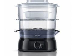 Philips  HD9126/90 aparat kuvanje na pari