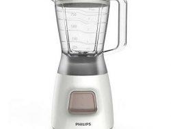 Philips  HR2052/00 blender