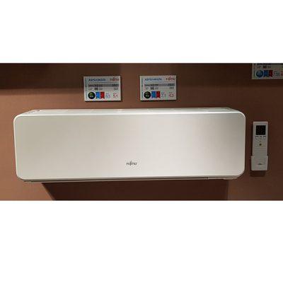Fujitsu ASYG12KMTA-AOY12KM klima uređaj