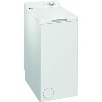 GORENJE WT 61082 Mašina za pranje veša