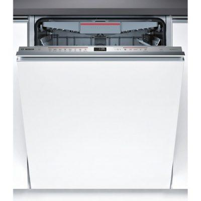 BOSCH SMV 46MX01E mašina za pranje sudova , ugradna