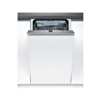 BOSCH  SPV 46FX00E mašina za pranje sudova, ugradna