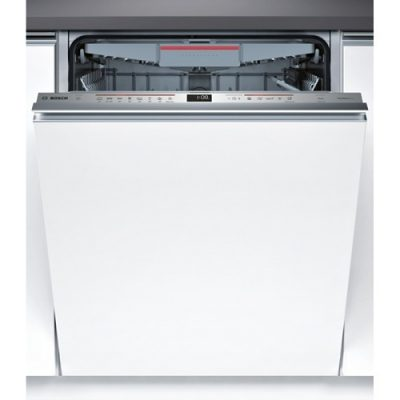 BOSCH SMV 68MX04E  mašina za pranje sudova , ugradna