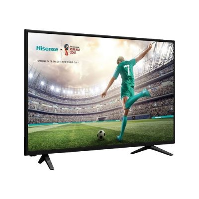 HISENSE 40″ 40A5100F FHD Televizor